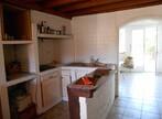 Vente Maison 7 pièces 135m² Bellerive-sur-Allier (03700) - Photo 2