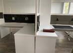 Sale Office 3 rooms 43m² Agen (47000) - Photo 4