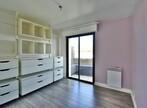 Vente Appartement 3 pièces 80m² Annemasse (74100) - Photo 4