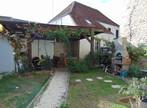Sale House 9 rooms 170m² Luzillé (37150) - Photo 15
