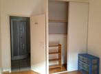 Renting Apartment 2 rooms 65m² Lure (70200) - Photo 3
