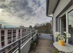 Vente Appartement 3 pièces 79m² Voiron (38500) - Photo 19