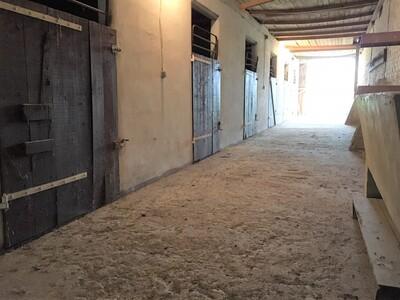 Vente Maison 11 pièces 280m² Mont-de-Marsan (40000) - Photo 9