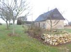 Sale House 6 rooms 138m² Villiers-au-Bouin (37330) - Photo 3