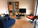 Vente Appartement 3 pièces 69m² Saint-Ismier (38330) - Photo 19