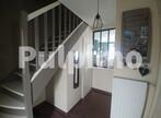 Vente Maison 6 pièces 96m² Liévin (62800) - Photo 2