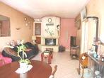 Vente Maison 4 pièces 105m² Villelongue-de-la-Salanque (66410) - Photo 2