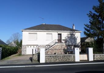 Vente Maison 7 pièces 120m² Prinqiau - Photo 1