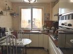 Vente Appartement 4 pièces 96m² Vichy (03200) - Photo 3