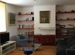 Sale House 8 rooms 165m² Saint-Valery-sur-Somme (80230) - Photo 5