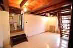Vente Maison 5 pièces 116m² Claix (38640) - Photo 11