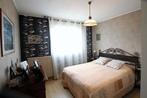 Vente Appartement 5 pièces 89m² Seyssins (38180) - Photo 6