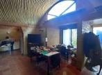 Vente Maison 4 pièces 150m² Toulouse (31100) - Photo 4