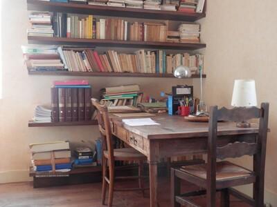 Vente Maison 8 pièces 450m² Dax (40100) - Photo 34