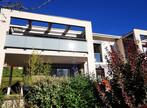 Vente Appartement 4 pièces 92m² Biviers (38330) - Photo 27