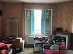 Vente Maison 3 pièces 85m² Bellerive-sur-Allier (03700) - Photo 10