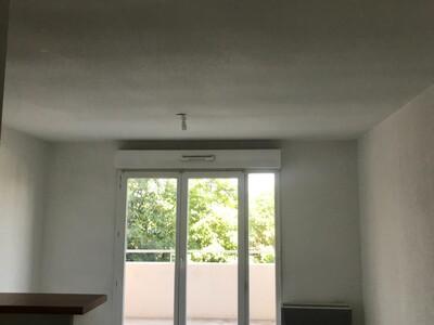 Vente Appartement 2 pièces 42m² Saint-Paul-lès-Dax (40990) - Photo 3