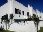 Vente Maison 4 pièces 110m² Oullins (69600) - Photo 2