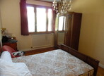 Location Appartement 2 pièces 51m² Rumilly (74150) - Photo 6