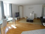 Vente Appartement 3 pièces 91m² Sassenage (38360) - Photo 4