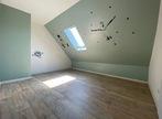 Vente Maison 5 pièces 83m² Gravelines (59820) - Photo 5