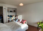 Sale House 6 rooms Maresquel-Ecquemicourt (62990) - Photo 7
