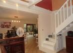 Vente Maison 7 pièces 175m² Loyettes (01360) - Photo 8