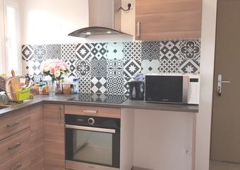 Location Appartement 2 pièces 30m² Cavaillon (84300) - Photo 1