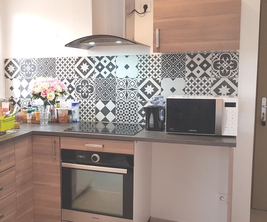 Location Appartement 2 pièces 30m² Cavaillon (84300) - photo