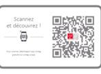 Sale Apartment 3 rooms 66m² Vétraz-Monthoux (74100) - Photo 3