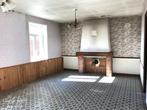 Vente Maison 14 pièces 205m² Hesdin (62140) - Photo 2