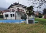 Vente Maison 7 pièces 210m² Barraux (38530) - Photo 1