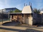 Vente Maison 7 pièces 280m² Wittenheim (68270) - Photo 9
