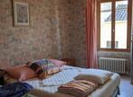 Vente Maison 8 pièces 127m² Lauris (84360) - Photo 13