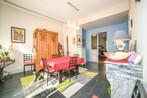 Sale Apartment 3 rooms 93m² Grenoble (38000) - Photo 1