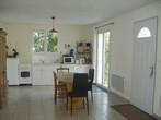 Vente Maison 4 pièces 75m² Lachapelle-sous-Aubenas (07200) - Photo 4