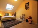 Vente Maison 7 pièces 163m² Claix (38640) - Photo 3
