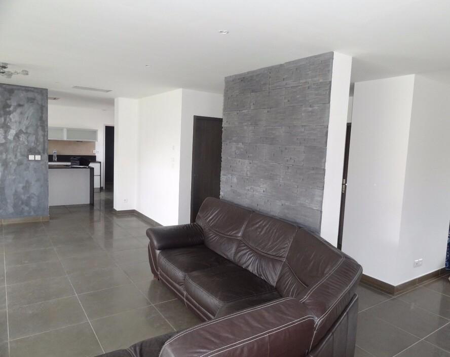 Vente Maison 6 pièces 164m² Pia (66380) - photo