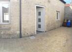 Vente Maison 4 pièces 103m² Gravelines (59820) - Photo 1