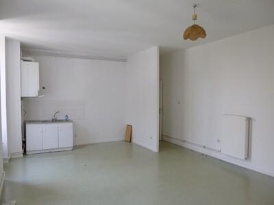 Vente Immeuble 332m² Saint-Étienne (42000) - Photo 5