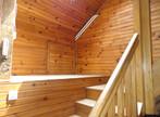 Vente Maison 8 pièces 133m² Channay-sur-Lathan (37330) - Photo 15