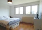 Vente Maison 4 pièces 85m² Lapugnoy (62122) - Photo 3