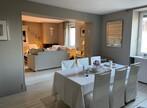 Sale House 6 rooms 230m² ST LOUP SUR SEMOUSE - Photo 2