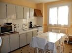 Vente Maison 6 pièces 85m² Parthenay (79200) - Photo 6