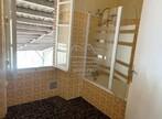Vente Maison 10 pièces 165m² 20MN LOMBEZ - Photo 12