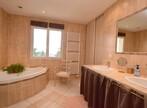 Vente Maison 6 pièces 140m² Lyas (07000) - Photo 10