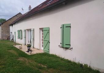 Vente Maison 6 pièces 176m² Bouesse (36200) - Photo 1