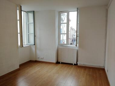Vente Appartement 3 pièces 78m² Montélimar (26200) - photo