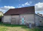 Vente Maison 4 pièces 100m² Ouzouer-sur-Loire (45570) - Photo 5