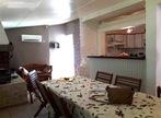 Vente Maison 4 pièces 125m² Bras-Panon (97412) - Photo 2